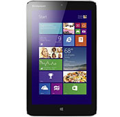 Lenovo Miix 2 8 inch 64GB Tablet