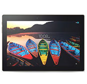 Lenovo Tab 3 10 64GB Tablet