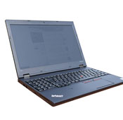 Lenovo ThinkPad L560 Core i3 4GB 1TB Intel Laptop