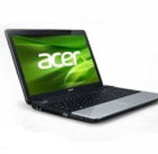 Asus K456UR Core i7 8GB 1TB 2GB Laptop
