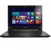 Lenovo G51-35A8-7410 8GB 1TB 2GB Used Laptop