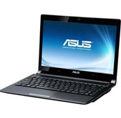 Asus K56CB i5 4GB 500GB 2GB Used Laptop
