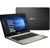 Asus VivoBook Max X541UV i3 8GB 1TB 2GB Laptop