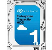 Seagate Enterprise 1TB ST1000NM0055 HDD