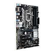 Asus PRIME H270-PLUS LGA-1151 Motherboard