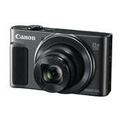 Canon SX620 Digital Camera