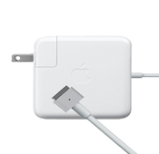 Apple 60W Magsafe 2 new Power Adapter for macBook Pro
