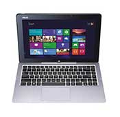 ASUS Transformer Book T300LA-128GB Tablet