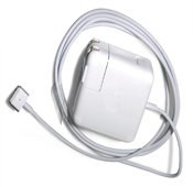 Apple 45w Magsafe 2 new Power Adapter for macBook Pro
