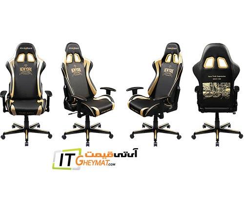 قیمت اسکوتر صندلی دار قیمت صندلی گیمینگ دی ایکس ریسر فورمولا OH-FL116-NA-NEWYORK