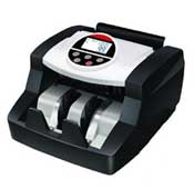 AX 2800 Cash Counters