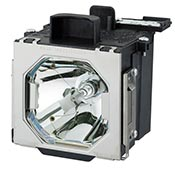 Panasonic PT-EX12K Video Projector Lamp