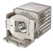 Infocus in112 Video Projector Lamp