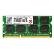 SAMSUNG 4GB DDR3 1333 Used Laptop Ram