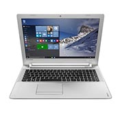 Lenovo Ideapad IP500 i5-8-1TB-4G laptop