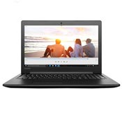 Lenovo Ideapad V310 i5-6-1TB-2G laptop