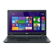Acer Aspire ES1-571 i3-4GB-1TB-INTEL HD LapTop