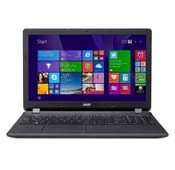 Acer ES1-522 7010-4G-500GB-512G LapTop