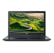 Acer Aspire E5-575G i5-8GB-1TB-2GB LapTop