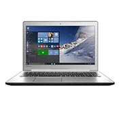 Lenovo Ideapad IP510 i7-12-2TB-4G laptop