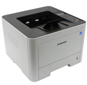 SAMSUNG SL M3820ND ProXpress Laser Printer