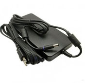 HP19.5V 11.8A Laptop Adapter