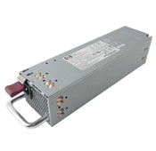HP 575W DL320S MSA60-MSA70 441394-B21 Server Power Supply