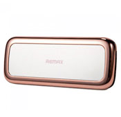 Remax Mirror RPP-35 5500 mAh Power Bank