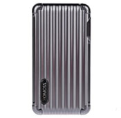 Romoss U Power 10000mAh Power Bank