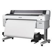 Epson Sure Color SC-T7200 Plotter