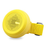 Mifa F20 Portable Bluetooth Speaker
