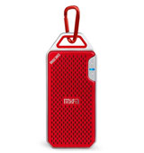 Mifa F4 Portable Bluetooth Speaker