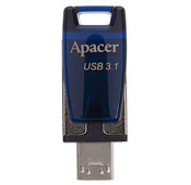 Apacer AH179 16GB Flash Memory