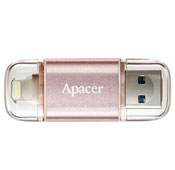 Apacer AH190 16GB Flash Memory