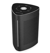 Promate Cyclone Portable Bluetooth Speaker