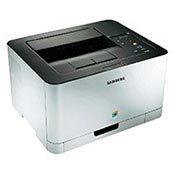 قیمت SAMSUNG CLP-415NW Laser Printer