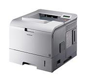 قیمت SAMSUNG ML-4050N Laser Printer