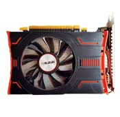 Suzuki GT740 2GB GDDR5 128bit Graphics Card