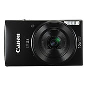 Canon Ixus180 Digital Camera