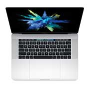 Apple MacBook Pro MLW 82 TouchBar Laptop