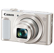 Canon PowerShot SX620 HS Digital camera