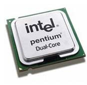 Intel G630 CPU