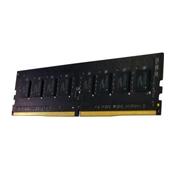 Geil Pristine 8GB DDR4 2400 Single C15 Desktop RAM