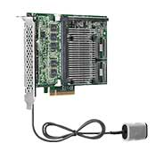 HP P411 462918-001 Server Raid Controller