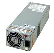 HP P2000 595W 592267-001 Power Server