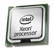 Intel Xeon X5460 458581-B21 Server CPU