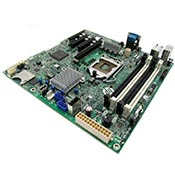 HP ML310e G8 Server Motherboard