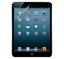 belkin iPad Glass