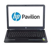 HP Pavilion AU089nia i5-12-1T-4G Laptop