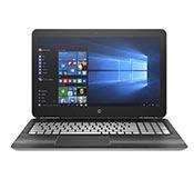 HP Pavilion 15T BC000 i7-16-1-128SSD-4G Laptop
